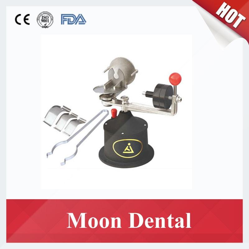 центробежное литье цам оборудование - Small Dental Lab Equipment Centrifugal Casting Machine for Melting and Casting Various of Dental High-melting Point Alloys