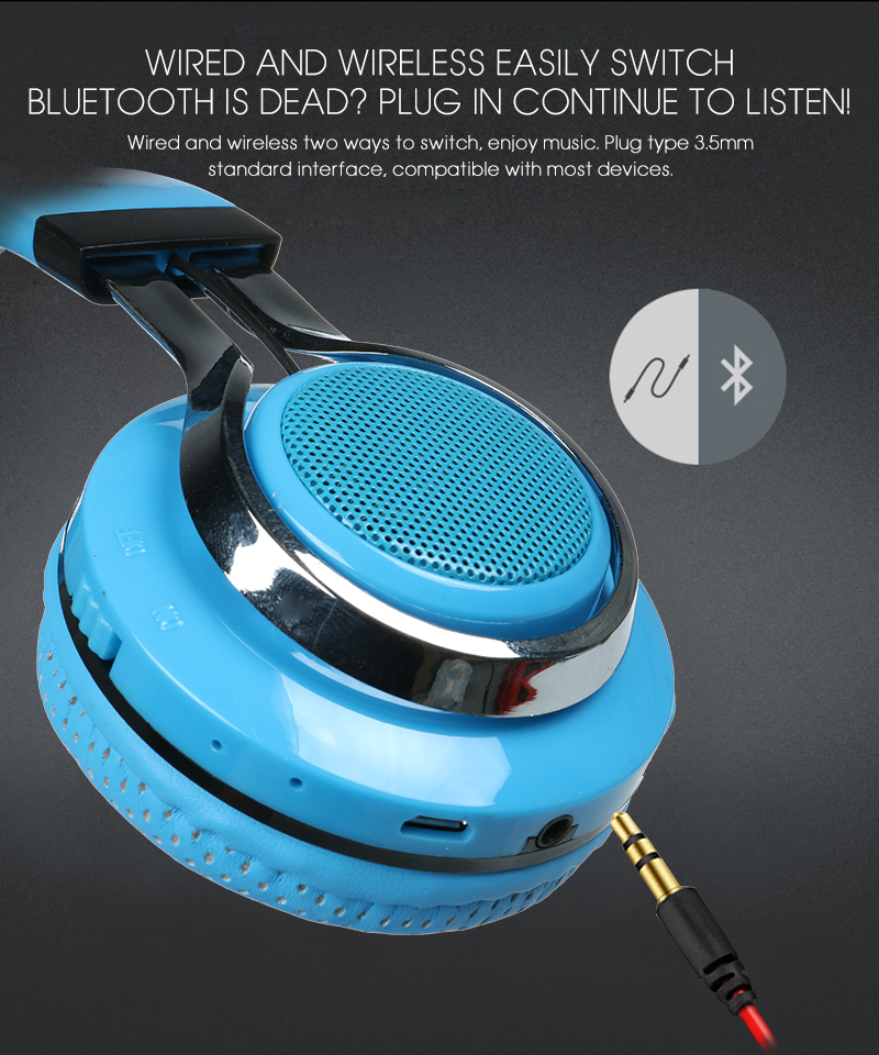 bluetooth big headphones (10)