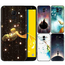 Samsung A8 2018 Case Prince Promotion-Shop for Promotional
