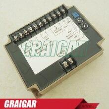 Diesel Generator Speed controller EFC3098693 Speed Governor 3098693