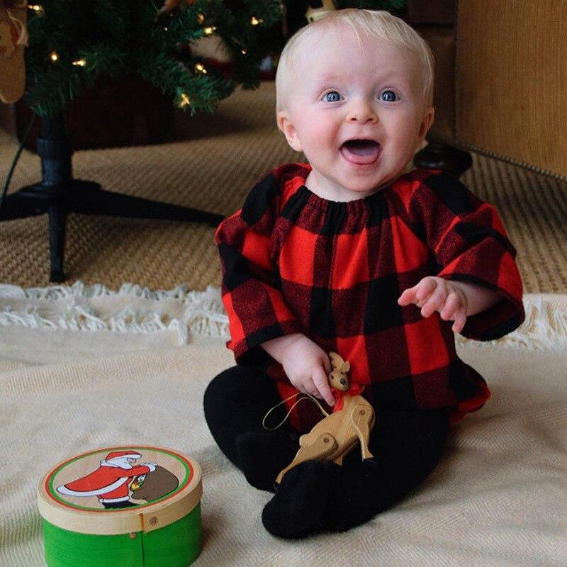 Ребенка из весна, лето, детские, красная сетка, треугольные сено, европейские и американские новорожденных до платье для девочки одежда для ...