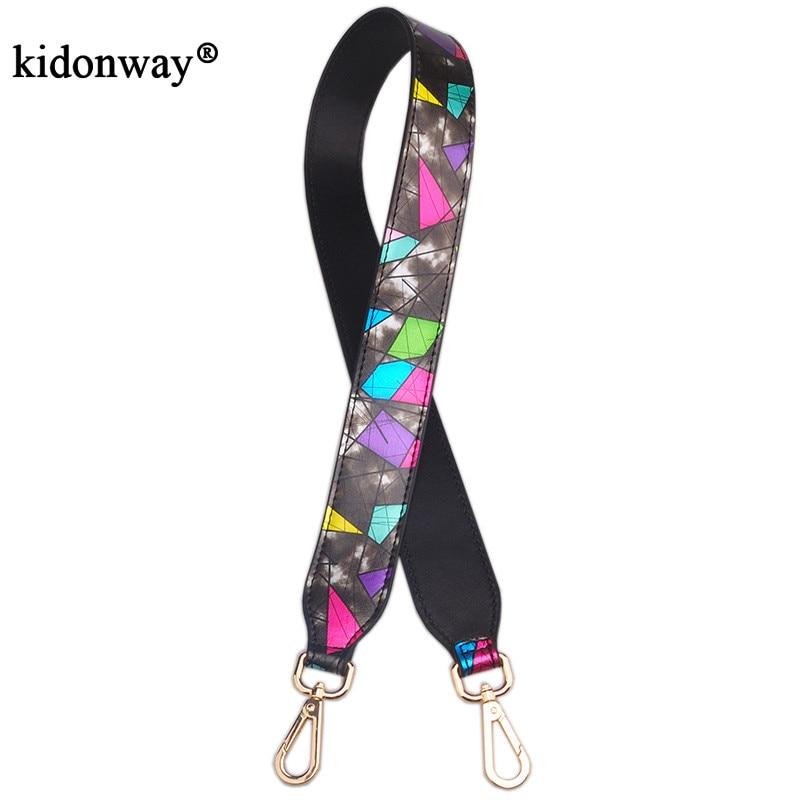 para mulheres bolsas da senhora Marca : Kidonway