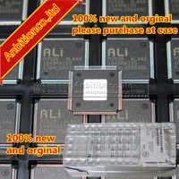 1 pièces 100% nouveau et original M3526-ALAAA M3516-ALCA M3516-ALCAA M3526-ALCA M3526-ALCAA SPHE1512A-DRNM SPHE1506A-DRNK en stock