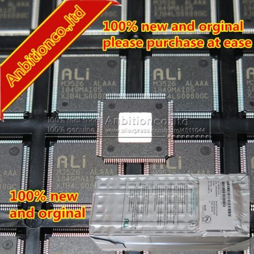1pcs 100% New And Orginal M3526-ALAAA M3516-ALCA M3526-ALCA M3516-ALAAA M3516-ALAAA SPHE1512A-DRNM SPHE1506E-DRNM In Stock