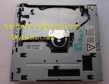 Brand new test ok MIT DVD loader for NTG4.5 E300 DVD Chrysler car DVD audio 955300G2PN