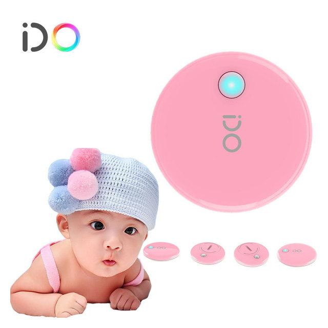 Digital Electronic Baby intelectiva Herramientas de Alta Calidad de Los Cabritos Del Bebé Cuerpo Adulto Del Niño termómetro de Medición de Temperatura