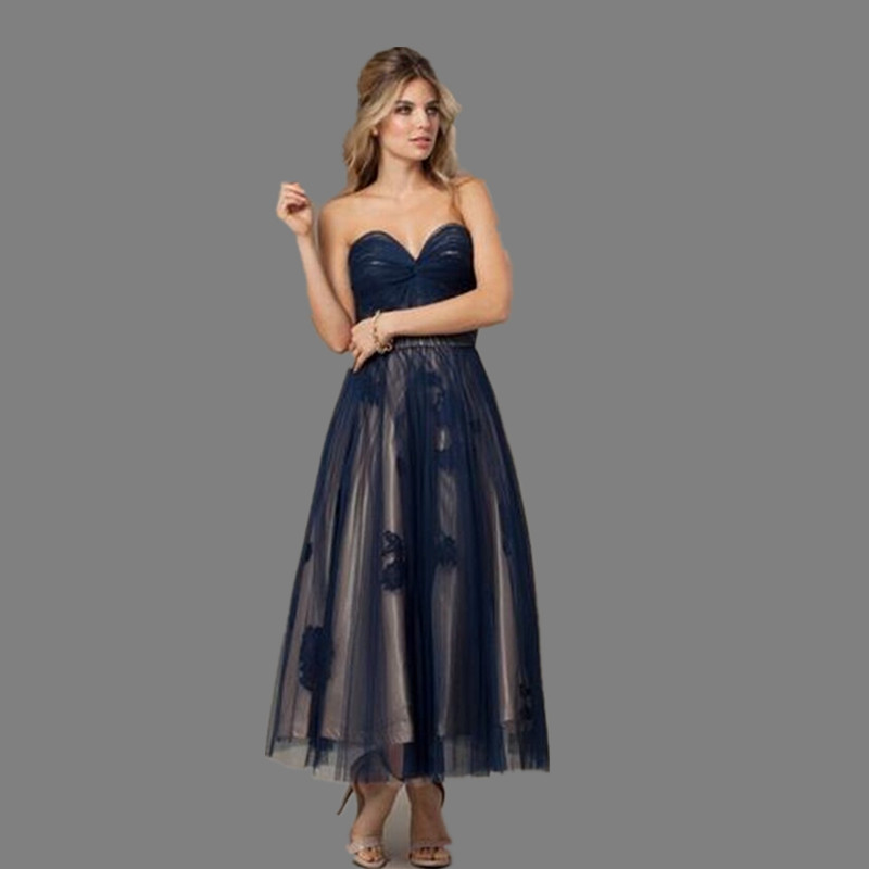 Compare Prices on Wholesale Evening Dresses Usa- Online Shopping ...