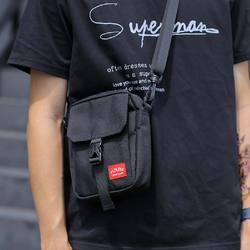 Сумка через плечо мини мобильный телефон сумка для дискотеки маленькая висячая Талия tide бренд хип хоп хип-хоп