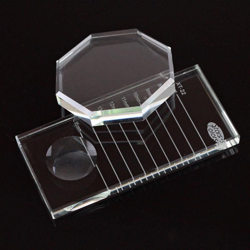 эбоксидный клей 2 компоннтны на алиэкспресс