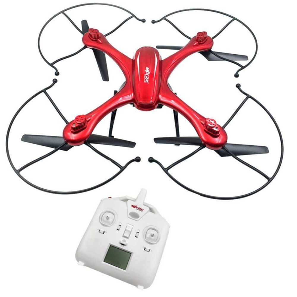 цены LeadingStar X102H RC Drone Quadcopter Profession Gimble Can Add C4018 WIFI FPV Gopro Sjcam Xiaomi HD Camera RC Helicopter