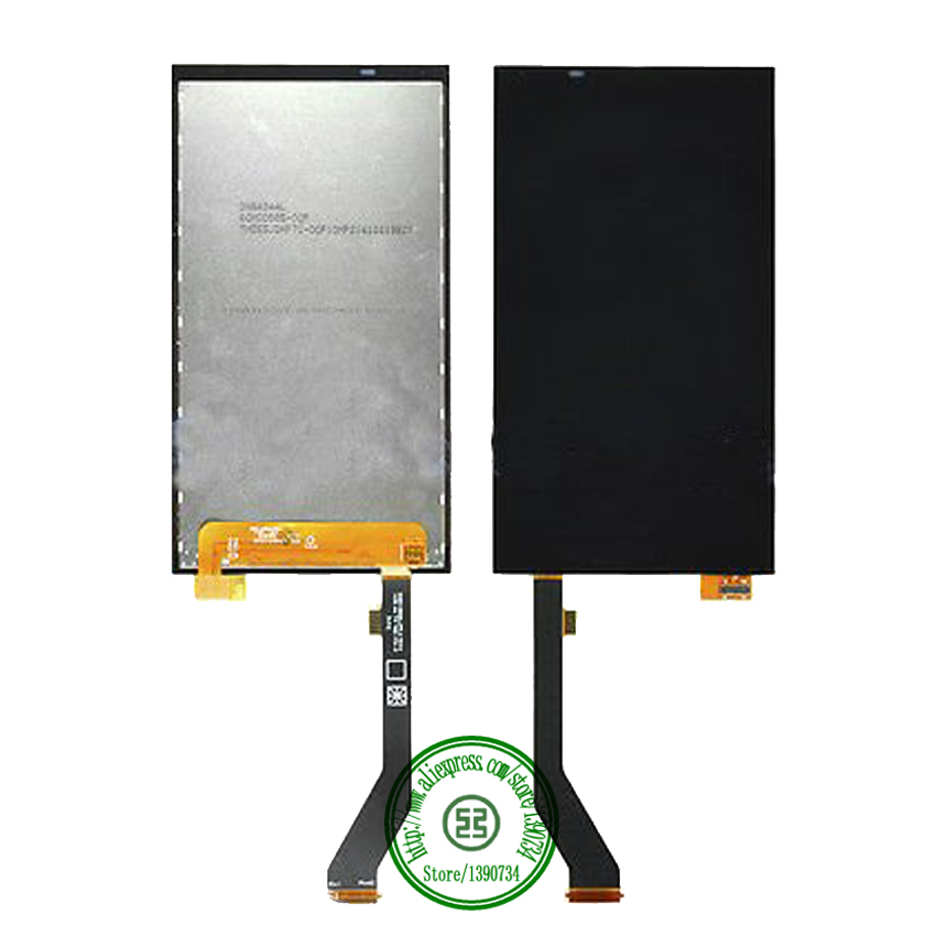 ФОТО 100% GOOD WORKING Full LCD Display Touch Screen Digitzer Assembly For HTC Desire 820 With LOGO Replacement