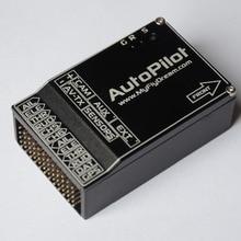 MFD AutoPilot (GPS) Unit For FPV System