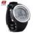 TTLIFE Marca Senderismo Montañismo Reloj Altímetro Barómetro Impermeable luz de Fondo Digital Multifunción Electrónica Relojes