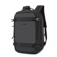 ARCTIC HUNTER Men Backpack Fashion High Capacity 16inch Laptop Backpack For Women New Waterproof Oxford Backpack