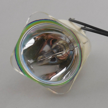 High quality Projector bulb BL-FU310B / 5811118436-SOT for OPTOMA DH1017 / EH500 / X600 with Japan phoenix original lamp burner