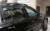 4 pcs Viseira Janela de Ventilação Defletor Para Mercedes Benz GL X164 2006-2011