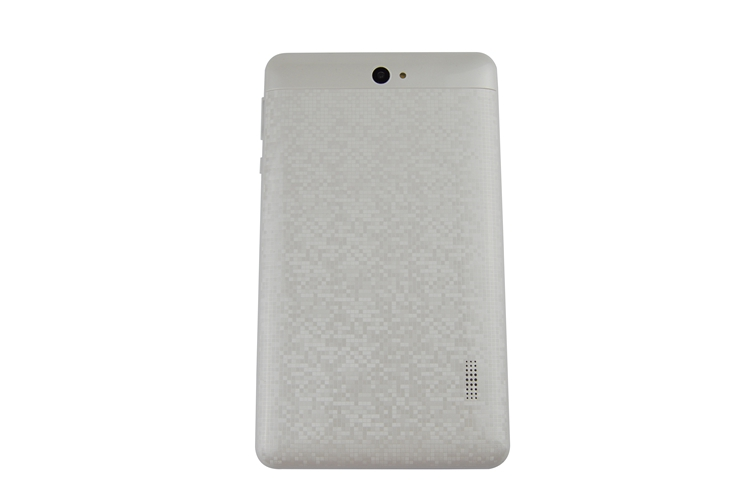 7 inch 3g tablet pc 108