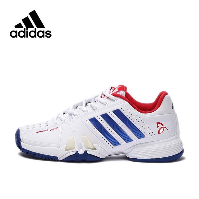 intersport adidas