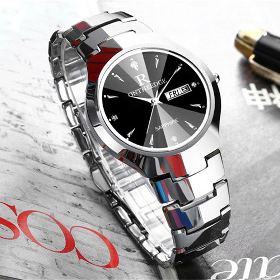 Ανδρικά Ρολόγια Κορυφαία Μάρκα - Ανδρικά ρολόγια - Φωτογραφία 2