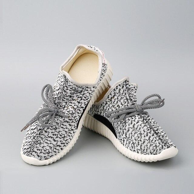 Men Shoes Breathable Shoes Casual Sneakers Trendy Good Shoes Flat Shoes Plus Size Size 41-44 No Logo Worldwide sale