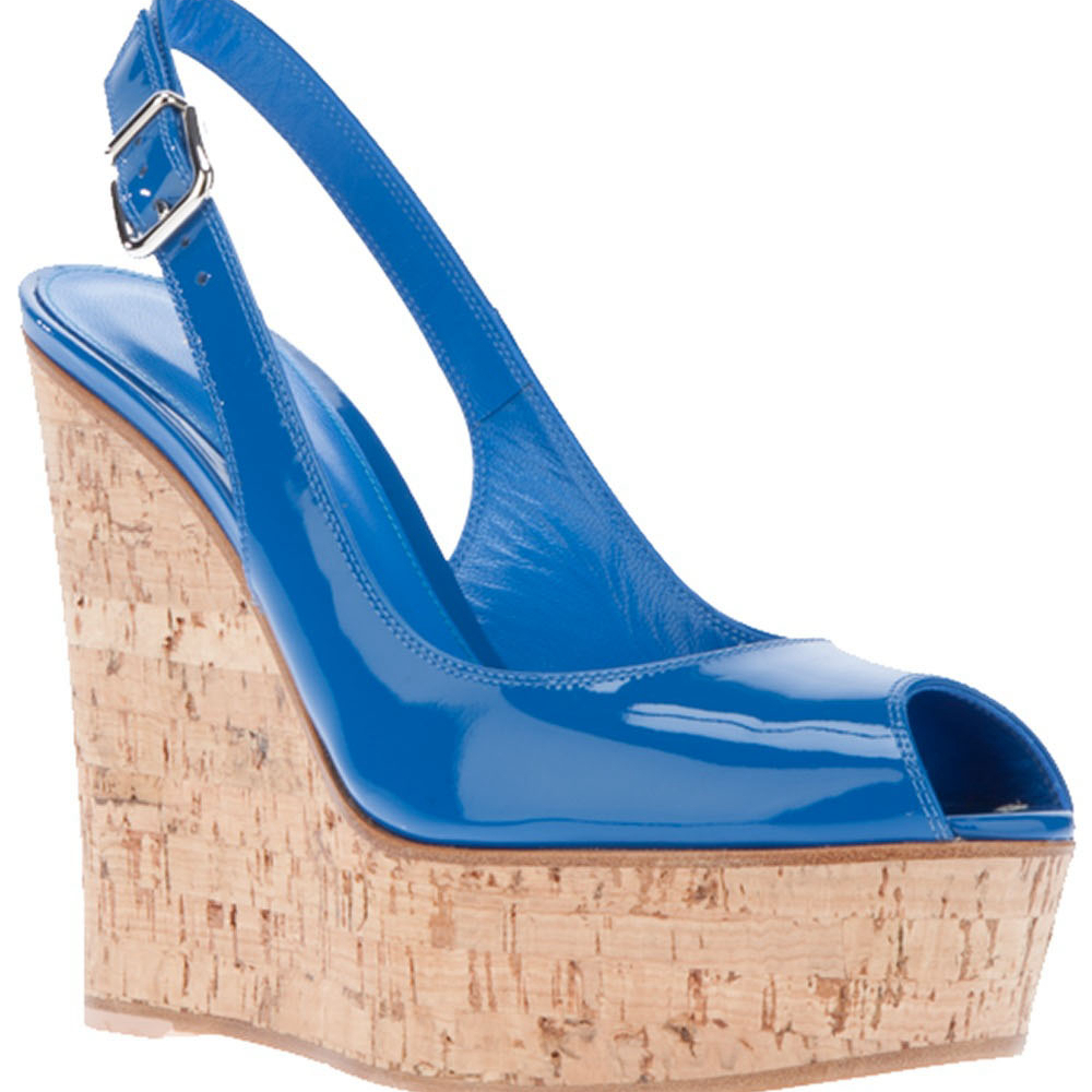 Popular Large Womens Shoes Online-Buy Cheap Large Womens Shoes ...