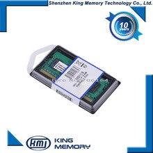 1600Mzh 8 GB DDR3 PC3L-12800S 1,35 V So DIMM 204 Pins Speichermodul Ram Memoria für Laptop Computer Lebensdauer garantie