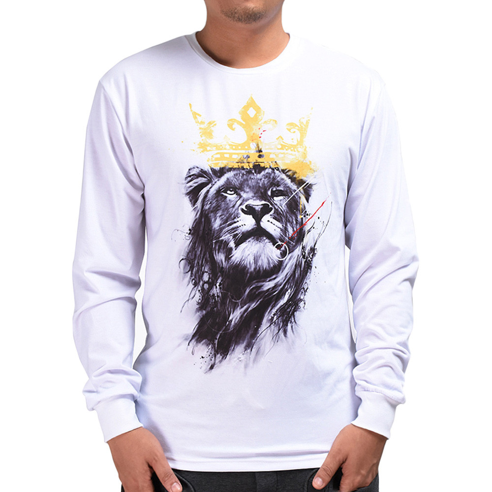 feitong Warm Fleece Coat Men Brand Hoodies Sweatshirts white  Solid Fleece Hoody Man Clothing #j1s