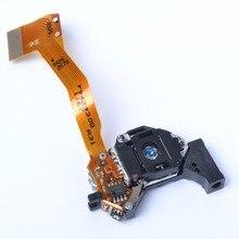 Lasereinheit Замена для Mercedes Benz Comand 2,0 блок автомобиля линзы лазера, Оптический Пикап