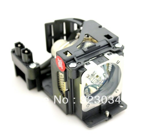 projector lamp POA-LMP102 for SANYO PLC-XE31 PLC XE31 original projector bare lamp with housing poa lmp102 for sanyo plc xe31
