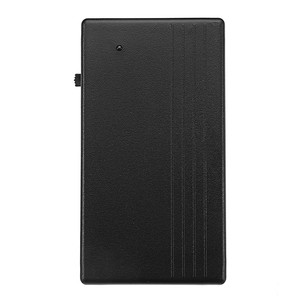 Image 4 - 12V 2A 22.2W UPS Uninterrupted Power Supply Backup Power Mini Battery for Camera Router