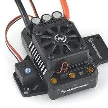 Hobbywing EzRun Max6- / Max5 V3 160A / 2