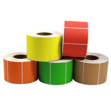 Free printable colored paper online shoppingthe world largest