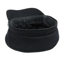 Sombreros de Invierno para Mujeres