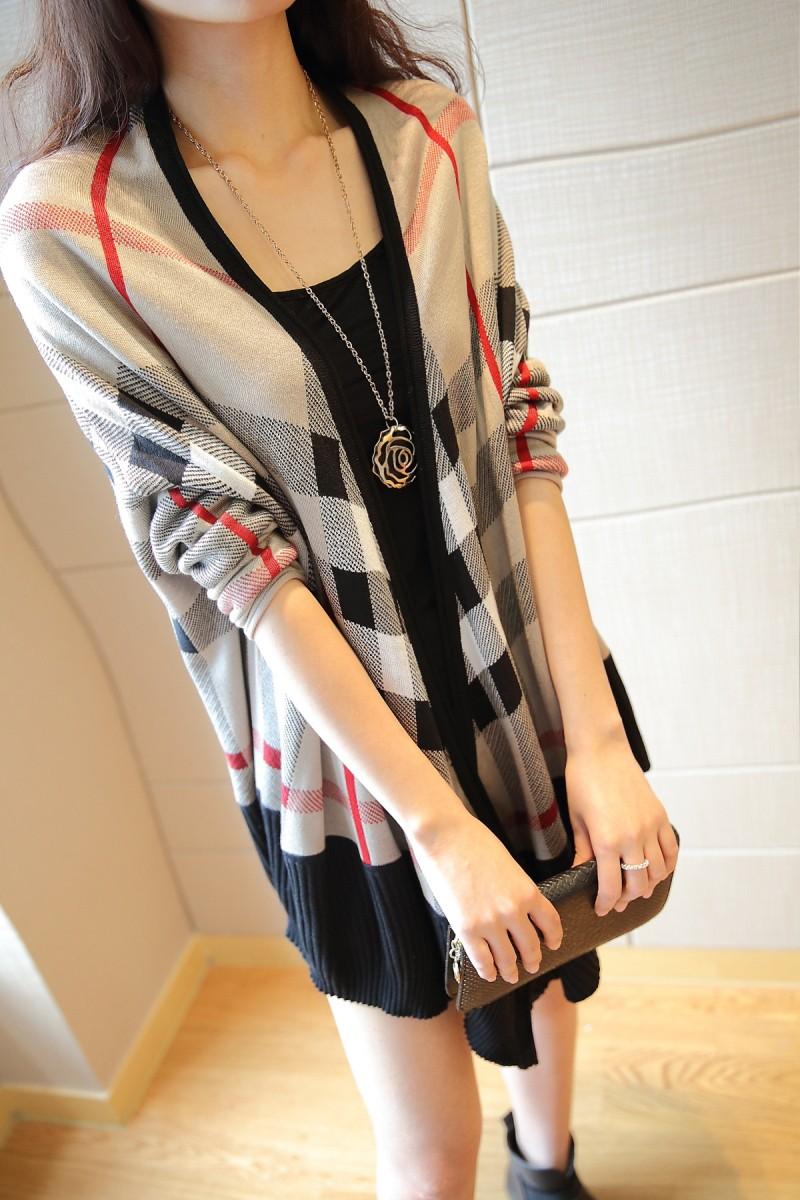 1-Sweater (1)