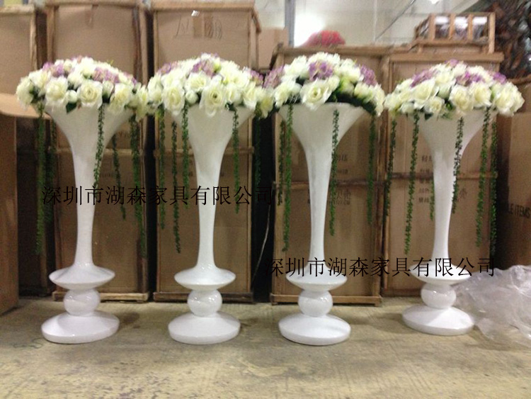 2016 New The Sitting Room Floor Vase Shop Decoration Vase Wedding