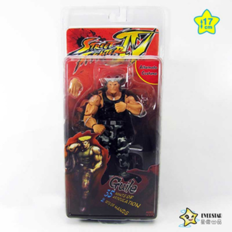 Aliexpress.com : Buy CF Anime Player Select Street Fighter