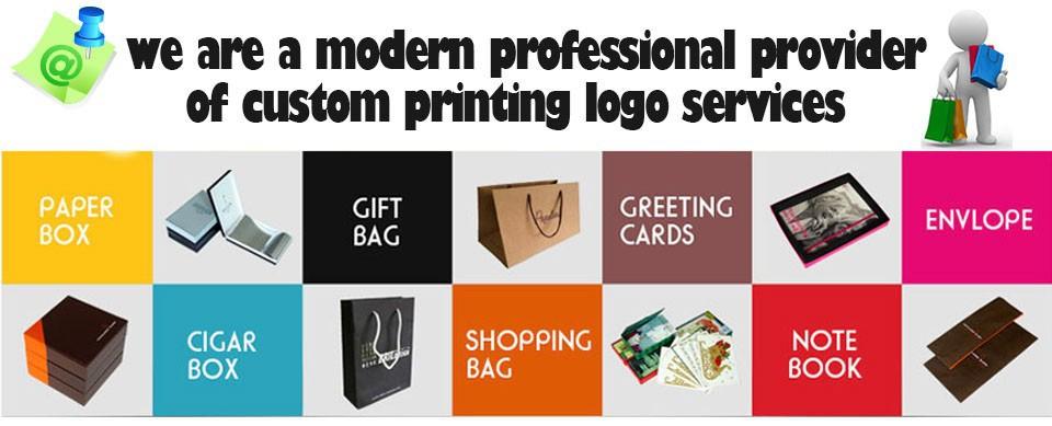 2modern professional provider of custom logo services
