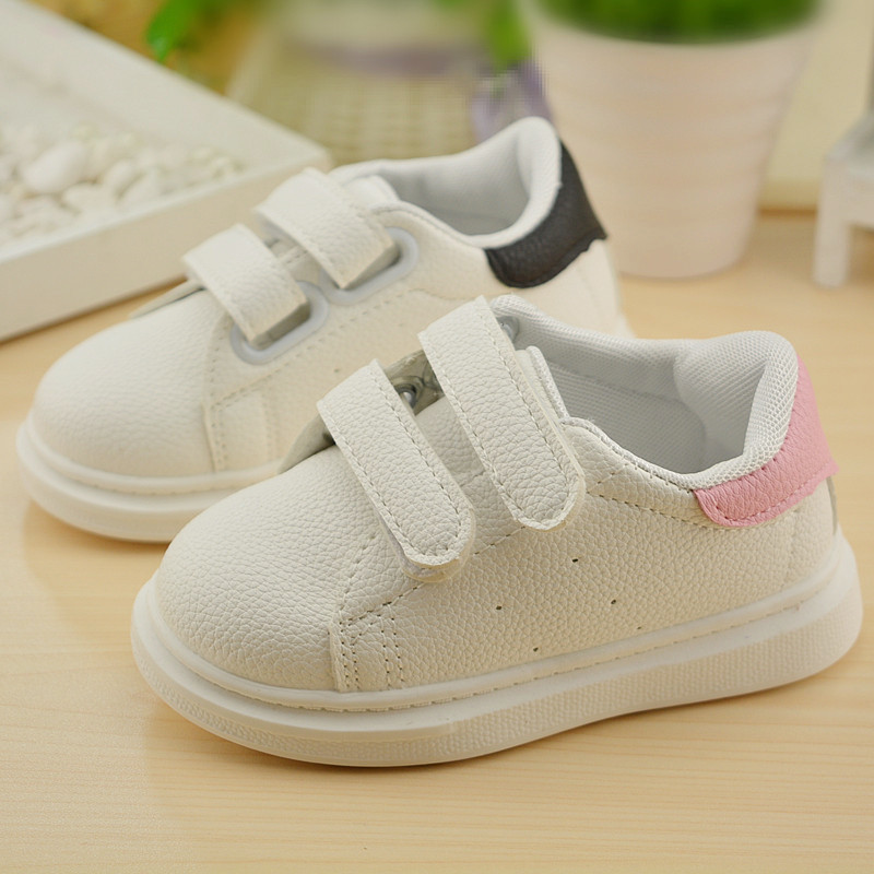 Hot Sale Baby Boys Shoes 2016 Brand Autumn Sport Breather ...