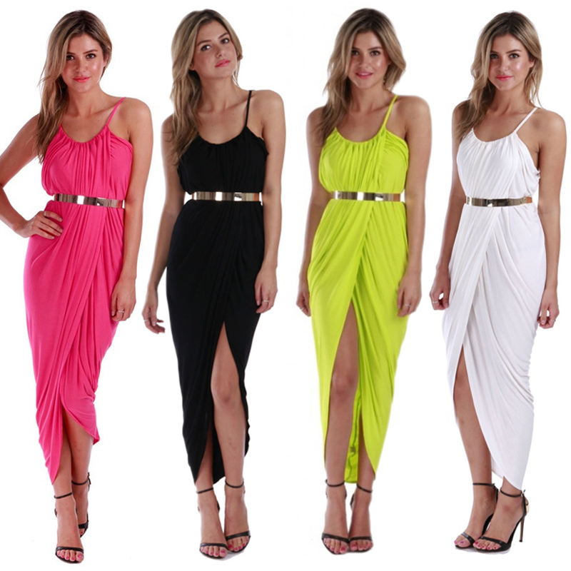 Online Get Cheap Neon Party Dresses -Aliexpress.com | Alibaba Group