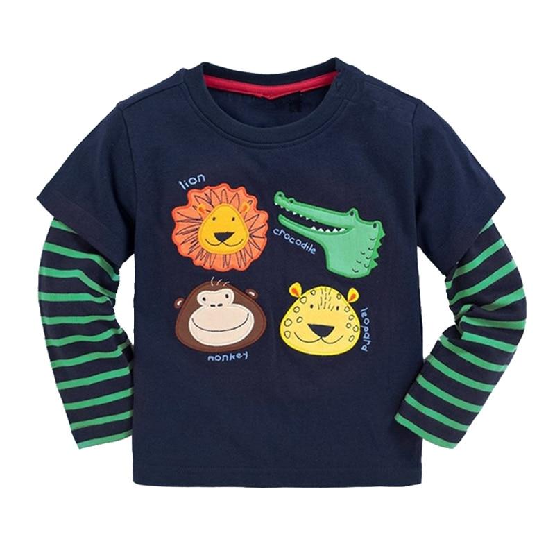 Children-T-shirt-Boys-Clothes-2017-Brand-Baby-Boys-Tops-Tees-with-Animal-Appliques-Kids-Long-Sleeve-Sweatshirt-Boys-T-shirts-2