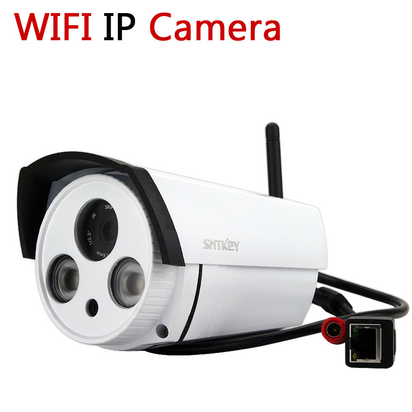 Onvif 1.0MP 720P wired or wireless wifi IP Camera P2P cloud wifi wireless ip home security  cameraOnvif 1.0MP 720P wired or wireless wifi IP Camera P2P cloud wifi wireless ip home security  camera