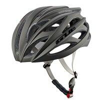 GUB F66/Sv6 Ultraleicht Fahrrad Helm Integral geformten Radfahren Helm Outdoor-Sport Straße Berg MTB Fahrrad Helm Casco ciclis