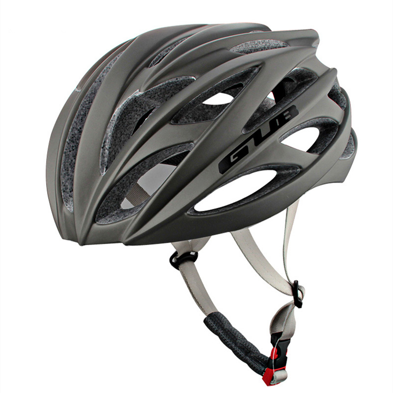 GUB F66/Sv6 Ultralight Bicycle Helmet Integrally-molded Cycling Helmet Outdoor Sports Road Mountain MTB Bike Helmet Casco Ciclis gub k90 outdoor bike bicycle cycling epu helmet gray