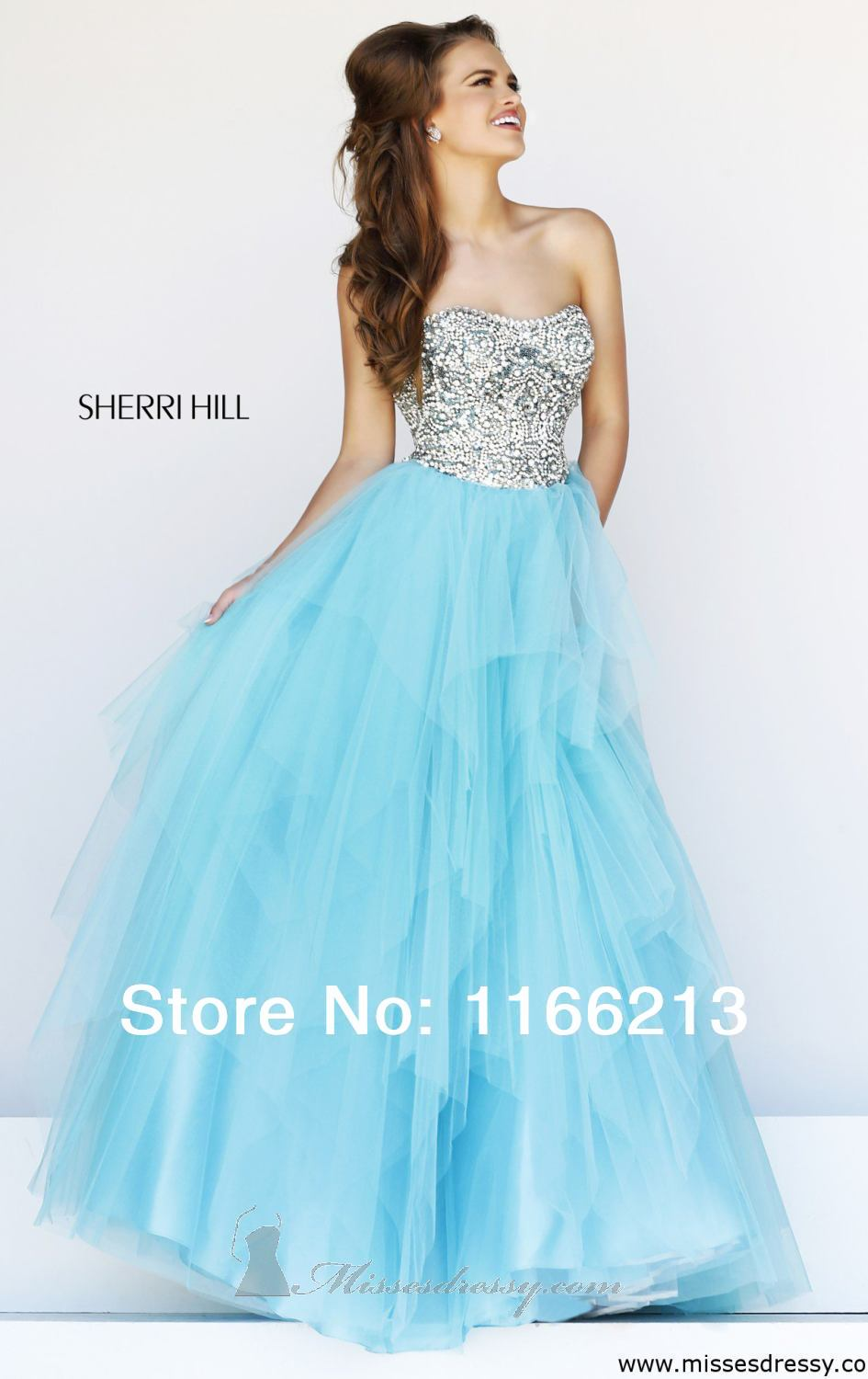 Pretty Prom Dress Websites Uk Pictures Inspiration - Wedding Ideas ...