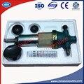 Valve Repair Tools QM-26B Pneumatic Lapper Valve Seat Lapping Machine