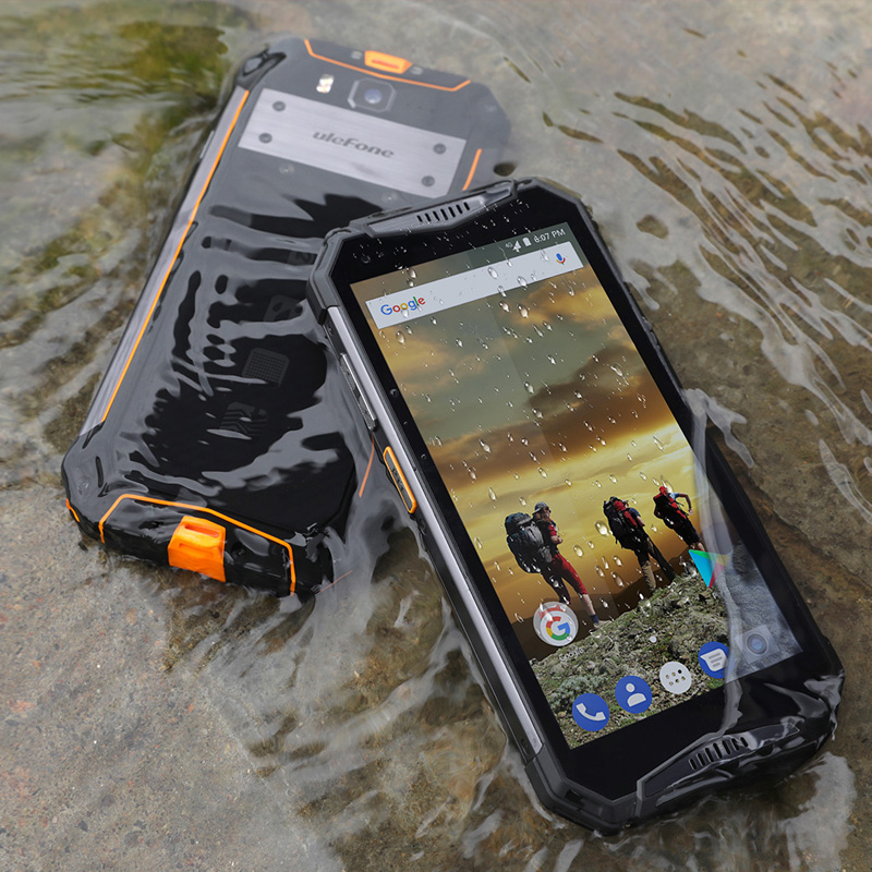 тоже действуют туристический смартфон фото рокеры