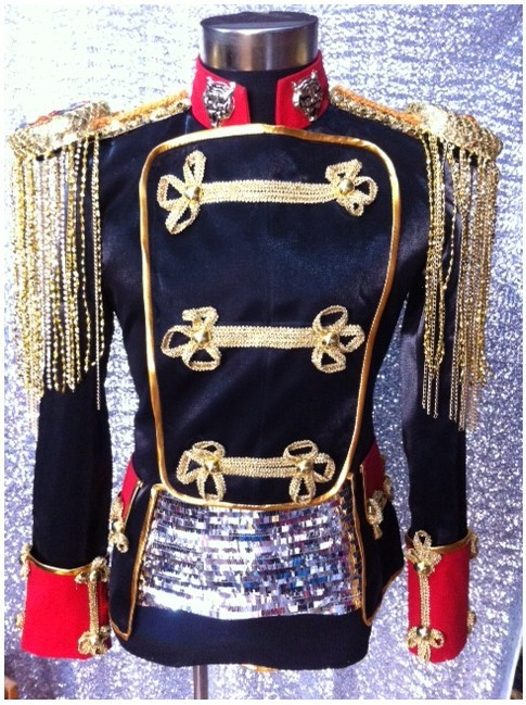 Fashion Male Singer Dj Stage Performance Jacket Party Show Dancer Costumes Party Show Stage Outwear Men's Slim Suit