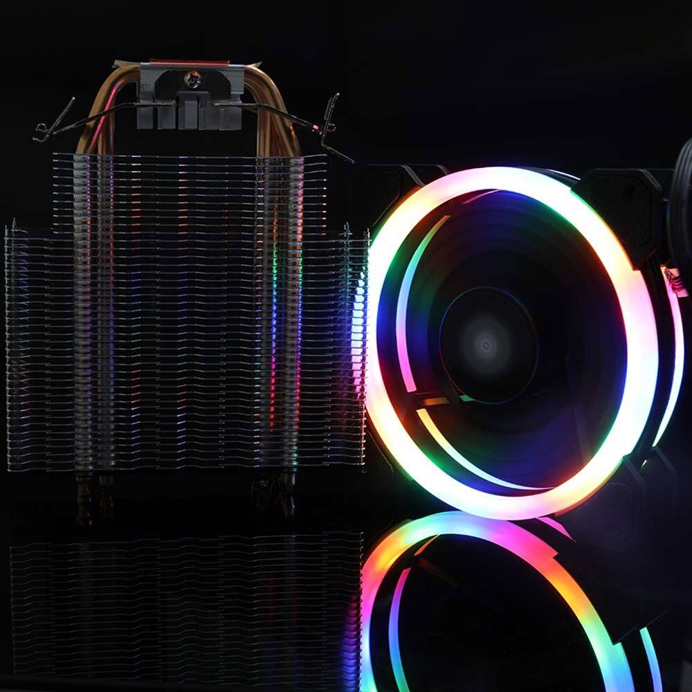 cpu cooler (7)