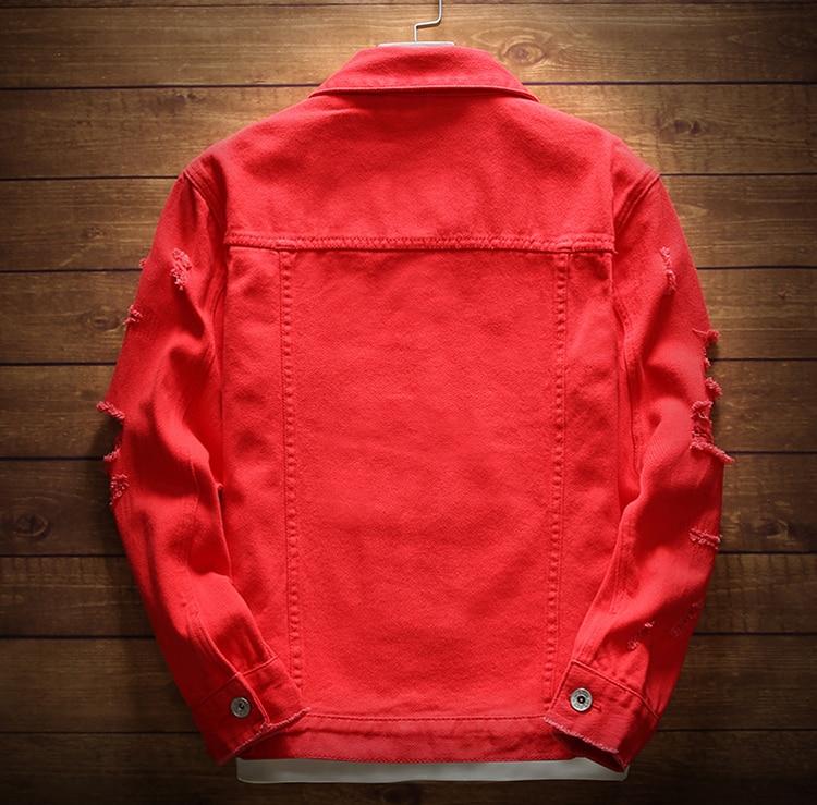 HTB1A80.byfrK1RjSspbq6A4pFXaY DIMUSI Mens Denim Jacket Trendy Fashion Hip Hop Streetwer Ripped Denim Jacket Mens Jeans Jacket Male Cowboy Coats 3XL,YA735
