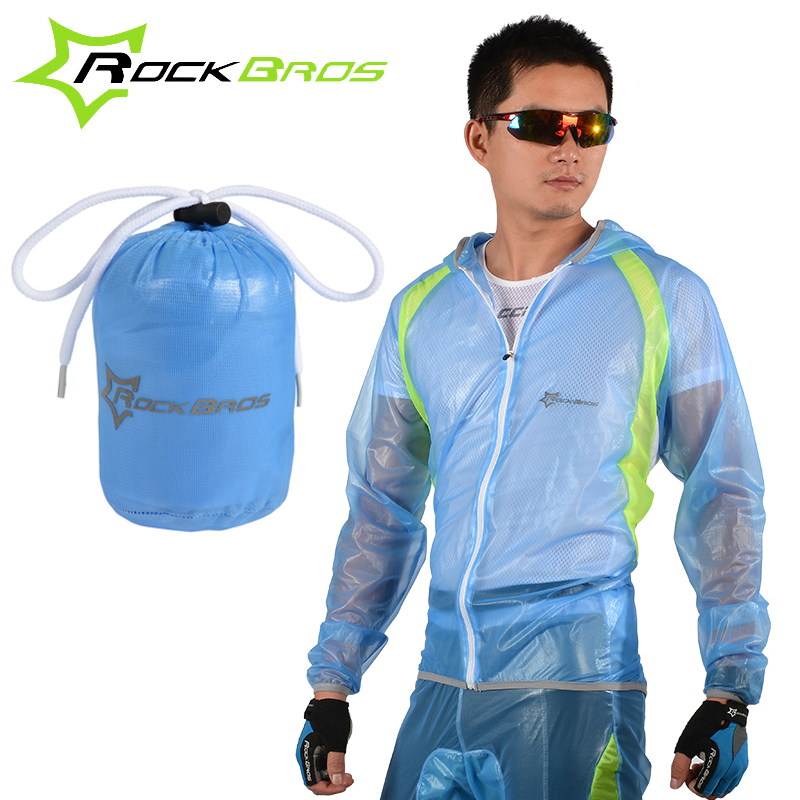 Reflective Rain Jackets Promotion-Shop for Promotional Reflective